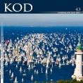 Изашао нови број часописа Коморе доктора медицине Републике Српске KOD - 43