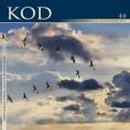 Изашао нови број часописа Коморе доктора медицине Републике Српске KOD - 44